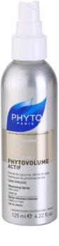 Phyto Phytovolume Actif objemový sprej na vlasy