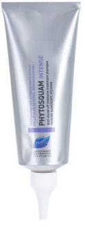 Phyto Phytosquam Intense shampoo intenso contro la forfora
