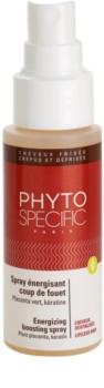 Phyto Specific Specialized Care posilňujúci sprej na vlasy a vlasovú pokožku