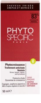 Phyto Specific Specialized Care kuracja regenerująca przeciw wypadaniu włosów