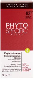 Phyto Specific Specialized Care regenerační kúra proti vypadávání vlasů