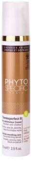Phyto Specific Styling Care glättendes Serum für von Wärme überanstrengtes Haar
