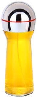 Pierre Cardin Pour Monsieur for Him eau de cologne para homens 238 ml