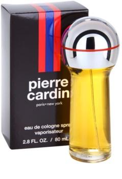 Pierre Cardin Pour Monsieur for Him eau de Cologne pour homme 80 ml