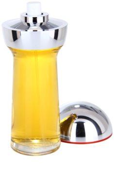 Pierre Cardin Pour Monsieur for Him kolinská voda pre mužov 80 ml