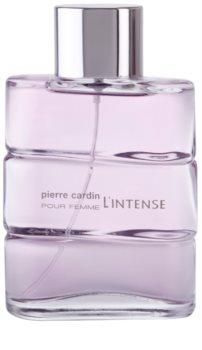 Pierre Cardin l'Intense eau de parfum pentru femei 75 ml