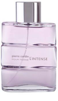 Pierre Cardin l'Intense parfémovaná voda pro ženy 75 ml