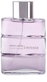 Pierre Cardin l'Intense Parfumovaná voda pre ženy 75 ml
