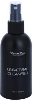 Pierre René Accessories univerzalno čistilno pršilo (čopiči, roke in površine kozmetičnih pripomočkov)