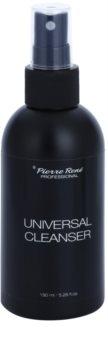 Pierre René Accessories univerzálny čistiaci sprej (štetce, ruky a povrchy kozmetických doplnkov)