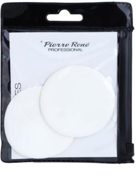 Pierre René Accessories Powder Puff