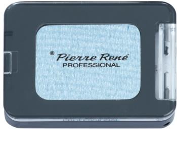Pierre René Eyes Eyeshadow Eyeshadow with Long-Lasting Effect