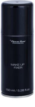Pierre René Face fixačný sprej na make-up vodeodolný