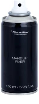Pierre René Face pršilo za fiksiranje make-upa vodoodporna