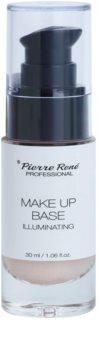 Pierre René Face rozjasňující podkladová báze pod make-up