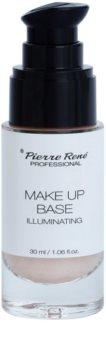Pierre René Face роз'яснююча основа для макіяжу