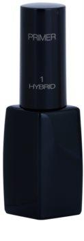 Pierre René Nails Hybrid prípravná starostlivosť na odmastenie a vysušenie pre gélové nechty
