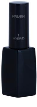 Pierre René Nails Hybrid підготовлюючий засіб для знежирення та висушення гелевих нігтів