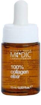 Pierre René Medic Laboratorium 100% Kollagenelixier