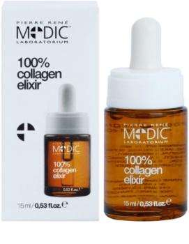 Pierre René Medic Laboratorium elixir 100% colagénio
