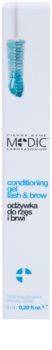Pierre René Medic Laboratorium Conditioner für Wimpern und Augenbrauen