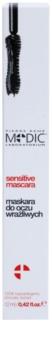 Pierre René Medic Laboratorium mascara cu keratina pentru ochi sensibili