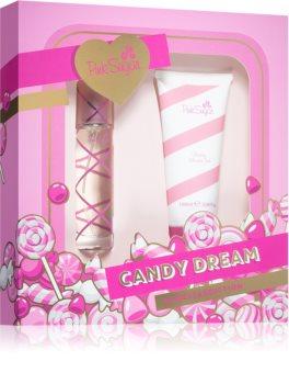 pink sugar pink sugar