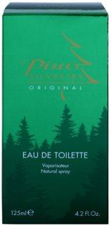 Pino Silvestre Original eau de toilette férfiaknak 125 ml