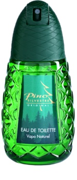 Pino Silvestre Pino Silvestre Original eau de toilette pentru barbati 125 ml