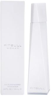 pitbull pitbull woman woda perfumowana 100 ml