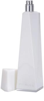 Pitbull Pitubull Woman eau de parfum pentru femei 100 ml