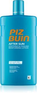 Piz Buin After Sun leche refrescante after sun