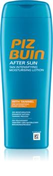 Piz Buin After Sun Moisturizing After Sun Lotion