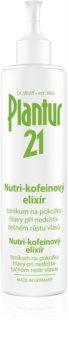 Plantur 21 nutri-kofeinski eliksir za lase