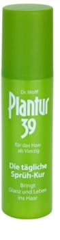 Plantur 39 hydratační sprej proti vypadávání vlasů