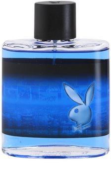 Playboy Super Playboy for Him Eau de Toilette for Men 100 ml