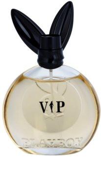 Playboy VIP eau de toilette pentru femei 90 ml