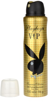 Playboy VIP deospray pre ženy 150 ml