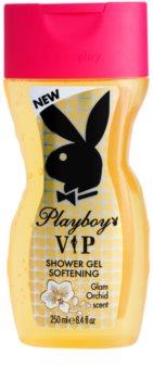 Playboy VIP gel douche pour femme 250 ml