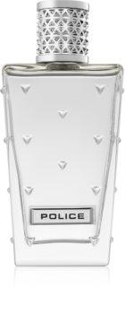 Police Legend Eau de Parfum for Men 50 ml