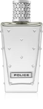 Police Legend Eau de Parfum für Herren 50 ml