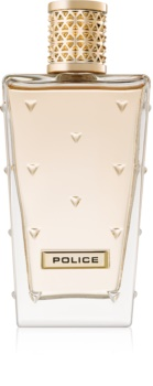 Police Legend eau de parfum hölgyeknek