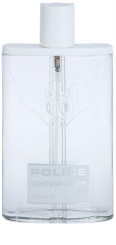 Police Contemporary eau de toilette pentru barbati 100 ml