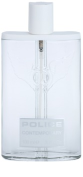 Police Contemporary Eau de Toilette voor Mannen 100 ml