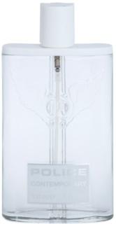 Police Contemporary woda toaletowa dla mężczyzn 100 ml