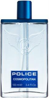 Police Cosmopolitan Eau de Toilette Herren 100 ml