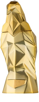 Police Icon Gold Eau de Parfum for Men 125 ml
