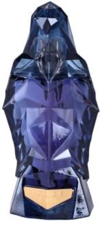 Police Icon woda perfumowana dla mężczyzn 125 ml