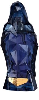 Police Icon parfémovaná voda tester pro muže 125 ml