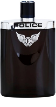 Police Silver Wings toaletní voda pro muže 100 ml